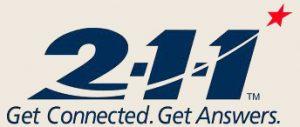 211fornewweb