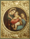 Madonna_and_Child-photo_copy_thumb