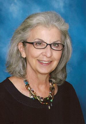 Sister Mary Joan Hopper, SC Goldent Jubilarian for web
