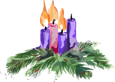 Reflection–Third Week of Advent