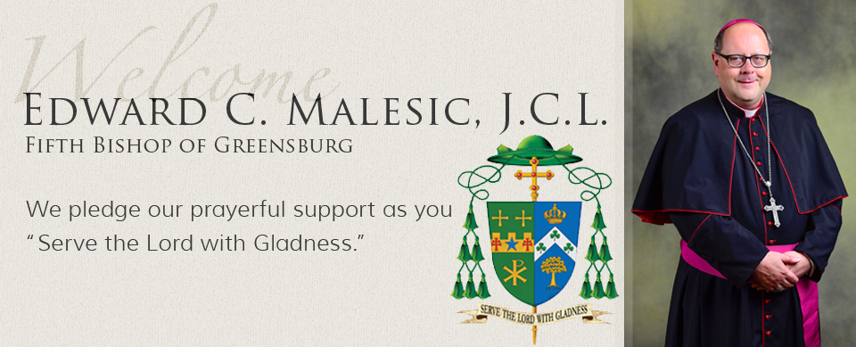 webslider-bishop-malesic