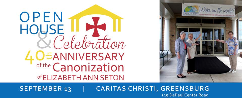 canonization-celebration-slider