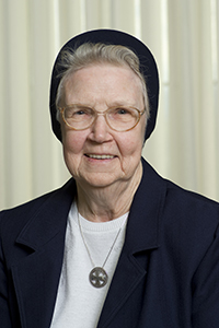 Meyer, Sr. Mary Helen 200x300