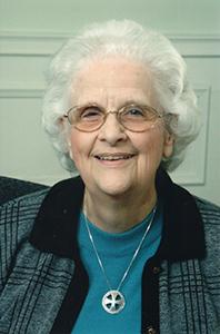 Sister Jeanne Ellen web