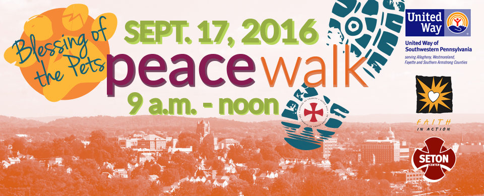 Web-slider-Peace-Walk-2016
